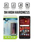 Premium Real 9H Tempered Glass Film Screen Protector for ZTE Grand X4 / X 4 Z956