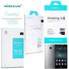 Nillkin Amazing 9H/9H+ Pro Tempered Glass Screen Protector Film For Huawei Phone