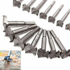 Внешний вид - 16pcs Drill Bits Professional Forstner Woodworking Hole Saw Cutter Tools 10-50mm