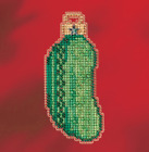 Mill Hill Counted Glass Beads Cross Stitch Kits CHOOSE! Spring, Autumn, Holiday