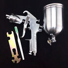 pneumatic air tool spray paint gun W-77 nozzle 2.0mm/2.5mm/3.0mm/3.5mm/4mm