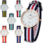 New Man Woman Watch Classic Sport Dress Quarzt Wristwatch Cool Watches