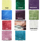 Bathroom carpet wall to wall - Buy it by the lineal foot - 24 Colors
