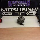 GENUINE MITSUBISHI GTO 3000GT ALTERNATOR 110 AMP PARTS BREAKING ALL MODELS 90-00