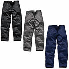 Dickies Redhawk Action Trousers Lightweight Durable Work Mens Pants WD814