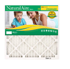 Flanders Natural Air / Furnace Filter - MERV 8 - Box of 6