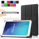 "Slim Ultra Case Cover For Samsung Galaxy Tab E 8.0"" SM-T377/9.6"" Tablet SM-T560"