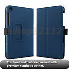 Folio Stand Case Cover For Lenovo Tab 3 Essential 7.0 7-Inch Tablet 2016 Release