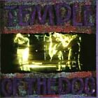 Temple of the Dog by Temple of the Dog (CD, Apr-1991, A&M (USA))