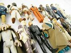 Vintage Star Wars Figures   *LOW PRICED*   Please choose from selection