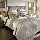 Omara Champagne Bed Linen by Kylie Minogue At Home ... New Design Feb 2017