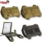 VIPER TACTICAL WRIST CASE MAP DOCUMENT ARMY MILITARY HUNTING NAVIGATION POUCH