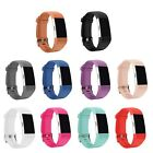 Kyпить 10PCS Replacement Bands Bracelet for Fitbit Charge 2 Wristband S/L на еВаy.соm