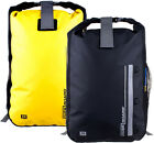 OverBoard Classic 30L Waterproof Backpack