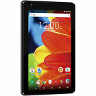 """RCA Voyager 7"""" 16GB Tablet Android 6.0 (Marshmallow) Google Various Colors NIB"""