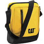 Caterpillar Project Tablet Bag Cross Over Body Mini Tablet Shoulder bags 81105