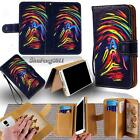 New Leather Stand Flip Wallet Cover Mobile Phone Case For Various Cubot S Model