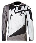 Klim Offroad XC Jersey Black Mens All Sizes