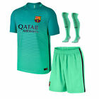 youth football kits