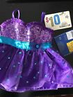 New Build A Bear Dress And $10 Gift Card
