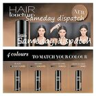 L'Oreal Professionnel Hair Touch Up 75ml - Root Concealer Spray SAMEDAY DISPATCH