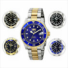 Invicta Men's Pro Diver Watch with Coin Edge Bezel image