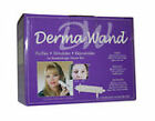 Derma Wand Oxygen Facial System  Wrinkle Reduction