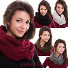 unisex scarf women's men's scarf soft hot band neck new CJ-2404