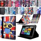 argos mattress cover - Folio Stand Leather Cover Case For Bush MyTablet 7