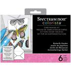 SPECTRUM NOIR COLORISTA - Card Making Kit