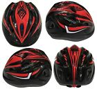 SG-Dreamz Kids Protective-Cycling-Bicycle-Helmet-Breather-Holes-Bike-Racing Cool