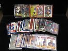 Drew Bledsoe Assorted Cards ....... Pick from the drop-down menu