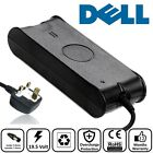 Genuine Original Dell Inspiron 14R (5420) Laptop AC Adapter Charger