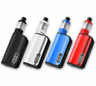 NEW Cool Fire IV-E(TPD Compliance) TC100W - with isub V 2ml Tank