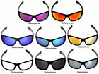 Replacement Lenses For Oakley Fives Squared Multi-Color Polarized By Galaxylense