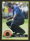 TIGER WOODS _ 20 Different $1.00 Cards _ 2001 LEGENDS _ 10 More Mail FREE USA