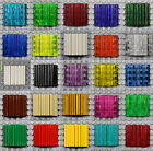 LEGO - Bar 4L Wand Rod - PICK YOUR COLORS Lightsaber Blade Flag Pole Weapon Lot