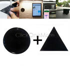 Fixate Gel Pad Wall Stickers Glue Stick 2KG Powerful Gel Tablets Round+Triangle