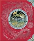Dragonology: The Complete Book of Dragons by Dugald Steer,  Helen Ward,