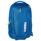 Thule Crossover TCBP-317 25L Backpack