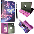 "New Smart Leather Case Cover For Samsung Galaxy Tab 3 10.1"" Inch P5200/P5210"