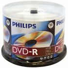 Philips DVD-R 50 Spindle