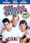 MAJOR LEAGUE (DVD, 2007, WILD THING EDITION) - BRAND NEW, SEALED