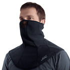 neck warmers