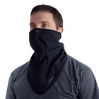 JDC Motorcycle Neck Warmer Windproof Thermal Tube Scarf Balaclava Breathable