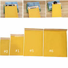 0-1-5-6-size-wholesale-10-50-100pcs-kraft-mailers-bubble-padded-envelopes-us
