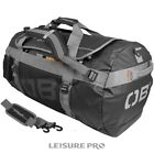 Over-Board Adventure Duffel Bag, 90 Liters (5,490 cu. in.)