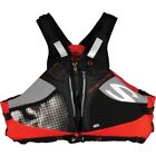 Sterns Men's Aqueous Paddle Sport Vest
