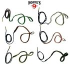 Hoppes Boresnake Rifle or Pistol Bore Cleaner-Choose Your Caliber/Type