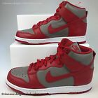 NIKE DUNK RETRO QS TRAINERS MENS CASUAL QUICK STRIKE OG BASKETBALL SHOE RRP £90